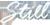 Still Creative Logo